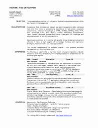 Bunch Ideas Of Film Programmer Sample Resume Easy Write Web Design