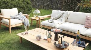 Design Within Reach Outdoor Furniture Outdoor Collections Design Within Reach