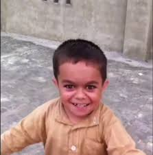 Little Dancing Pakistani Kid Know Your Meme - islamic rage boy ... via Relatably.com