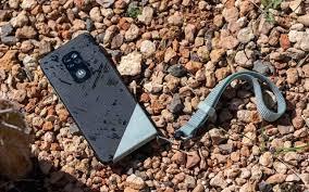 Motorola Defy 2021 Specification ...