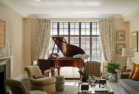 2 Bedroom Apartments Upper East Side Cool Ideas