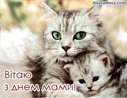 """Порошенко поздравил матерей: """"Вы воспитываете патриотов, которые творят новую историю Украины"""" - Цензор.НЕТ 2225"""