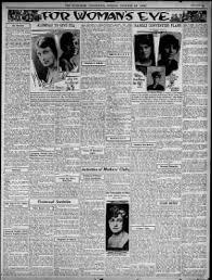 The Cincinnati Enquirer from Cincinnati, Ohio on October 28, 1928 · Page 105