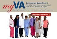 www.washingtondc.va.gov/images/480x330-MyVA--Emerg...