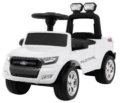 <b>Каталка</b>-толокар <b>Barty Ford Ranger</b> (DK-P01) — купить по ...