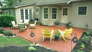 patio deck decorating ideas. Patio Deck Decorating Ideas Phenomenal Decorations On A Budget Decor Cheap Floor E