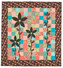 http://blog.shopmartingale.com/quilting-sewing/the-easiest-quilt ... & http://blog.shopmartingale.com/quilting-sewing/the- · Flower PowerEasy  Quilt PatternsQuilting ... Adamdwight.com