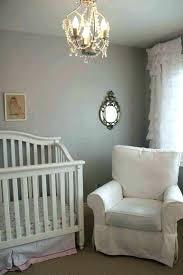 boys room light fixture charming baby room light fixtures bedside lamps girls bedroom chandelier little girl