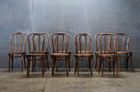 vintage factory furniture. Vintage Factory Furniture. Furniture Q A