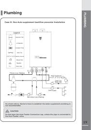 navien venting chart ch 180 asme ch 210 asme ch 240 asme pdf free download