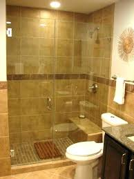 stand up showers various stand up shower ideas for small bathrooms stand up shower ideas bathroom