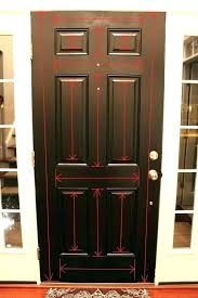 what kind of paint to use on metal door what kind of paint to use on what kind of paint to use on metal door