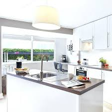 Modern kitchen ideas 2017 High Gloss White Kitchen Ideas 2017 Modern Cozy Kitchen With White Cabinets And White Shaker Kitchen Ideas Home Cculture White Kitchen Ideas 2017 Modern Cozy Kitchen With White Cabinets And