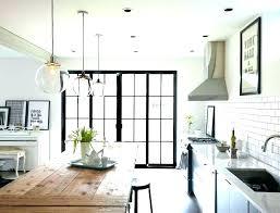 pendant light kitchen island lights lighting fixtures for bar breakfast ba