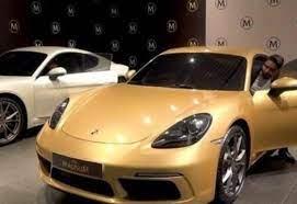 Asıl ve yedek talihliler listesi... 13 Ekim 2020 Magnum Porsche çekiliş  sonucu sorgulama! Magnum çekilişini kim kazandı? - Yaşam Haberleri