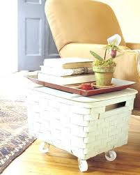 12 inch side table um size of agreeable 12 inch side table tall high width inspiring