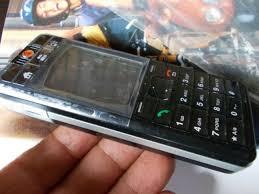Cellulare SAGEM Vs2 VS 2 Nuovo ...