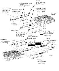 700r4 valve body diagram wiring diagram info 700r4 valve body diagram wiring diagram expert 91 700r4 valve body diagram 4l60e valve body check