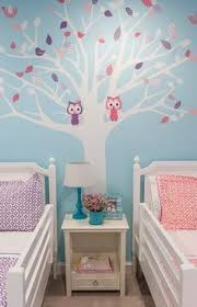 kids bedroom for twin girls. Toddler Twin Girls Bedroom - Google Search Kids For