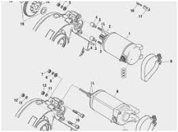 vw sand rail wiring diagram admirably wiring harness for dune buggy related post