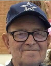 Herman L Hays Obituary - Duncan, Oklahoma , Don Grantham Funeral Home |  Tribute Archive