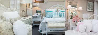 shabby chic style furniture. Shabby Chic Style Furniture O