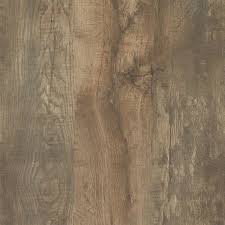 luxury vinyl plank flooring view larger