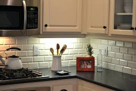 subway tile backsplash kitchen beveled subway tile ideas white subway tile kitchen backsplash grout color