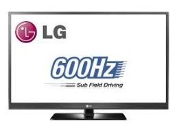 lg tv 60 inch price. lg 60pv450 60 inch plasma tv review lg tv price