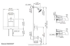 54 ada shower valve mounting height external regulations standards