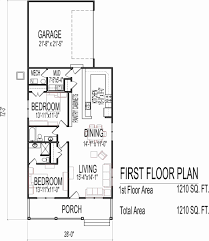 simple two story house plan two story house floor plans awesome 24 luxury simple two story