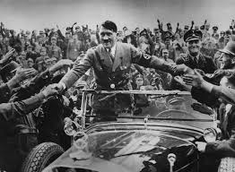 who was the world s most evil man hitler or stalin quora main q 112882e154609407acc5b2c28fe6ace7