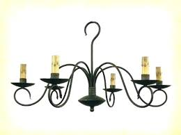outdoor iron chandelier antique wrought iron chandelier antique wrought iron chandeliers for antique wrought iron