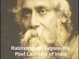 essay on rabindranath tagore rabindranath tagore english essay essay on rabindranath tagore gxart orgessay on rabindranath tagoreessay of rabindranath tagore paragraph on rabindranath