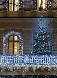 balcony lighting decorating ideas. Balcony Lights And Decorations Lighting Decorating Ideas A