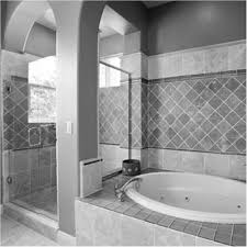 bathroom tile grey subway. Bathroom Tile Gray Subway Large Grey Wall Tiles