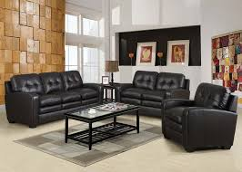 download white paint color ideas for living room with black furniture black furniture room ideas