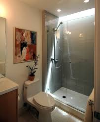 Compact Shower Stall 25 Best Ideas About Small Shower Stalls On Pinterest Pertaining