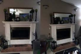 Fireplace Doors  Glass Fireplaces Doors  Fireplace ScreensYankee Portland Fireplace And Chimney