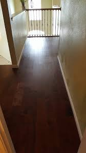 Amazing Of San Antonio Wood Flooring Hardwood Flooring San Antonio Tx Wood  Flooring Gallery ...