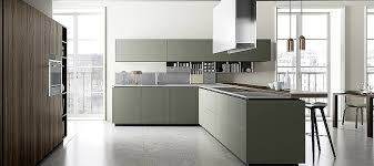 italian kitchen furniture. Kitchen Furniture Needs To Be Functional And Built For Performance, But It Should Also Beautiful Inviting. The Italian Designers At Modern A