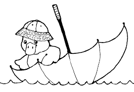 Small Picture Free Printable Duck Coloring Pages For Kids Animal Place