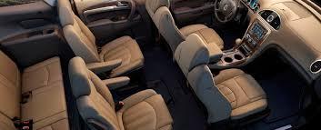 buick encore interior. buick encore luxury crossover suv commercial interior h