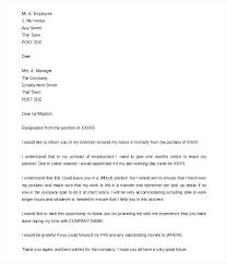 Resignation Acceptance Letter Bunch Ideas Of Resignation Acceptance