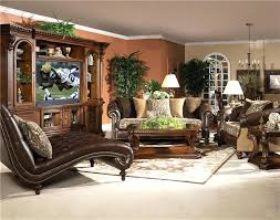 ashley leather living room furniture. Ashley Furniture Living Room Sets Sofa Estates Ii Bonded Leather Discontinued T