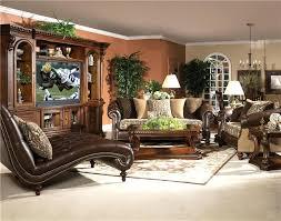 ashley living room furniture. Ashley Furniture Living Room Sets Sofa Estates Ii Bonded Leather Discontinued