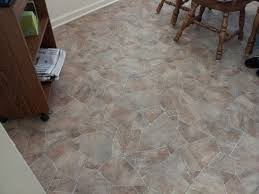 Best Vinyl Tile Flooring For Kitchen Floating Floor Tile Installation Floating Floor