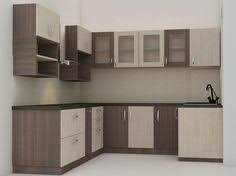 Small Picture 10 Beautiful Modular Kitchen Ideas for Indian homes Kitchens
