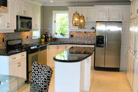 Kitchen Renos Shultis Renovations