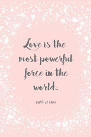 Lds Love Quotes Fascinating LDS Love Quotes To Inspire You With Free Printables Temple Square